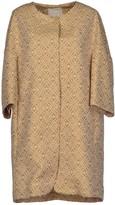 Trou Aux Biches Overcoats