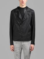 M-Ojo Risin' Jackets