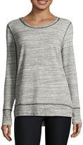 Xersion Studio Sweatshirt