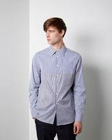 Marni Polo Collar Shirt
