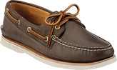 Sperry Men's Gold Cup A/O 2-Eye Boat Shoe