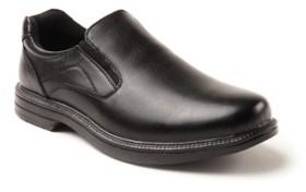 Deer Stags Men's Media Water Resistant Loafer Men's Shoes