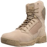 Magnum Men's Stealth Force 8.0 Boot