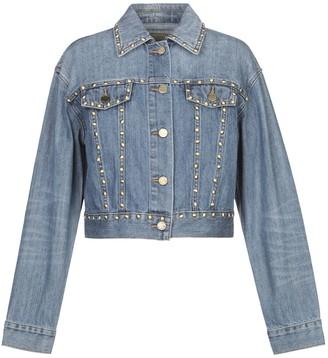 MICHAEL Michael Kors Denim outerwear