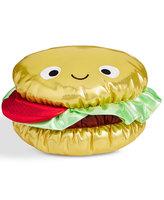 """Gund 6"""" Plush Burger"""