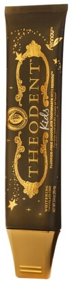 Theodent Kids Flouride-Free Chocolate Toothpaste (96.4G)
