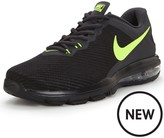 Nike Nike Air Max Full Ride Tr 1.5