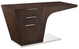 Modway Warp Office Desk