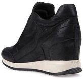 Geox Wedge Sneaker