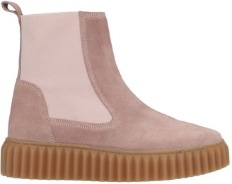 Voile Blanche Ankle boots