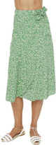 Faithfull The Brand Linnie Skirt