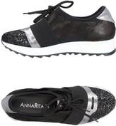 Annarita N. Sneakers
