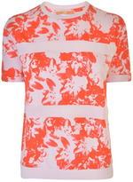 BOSS ORANGE Tabloom Sweatshirt