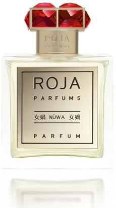 Roja Parfums Nuwa Pure Perfume