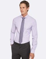 Oxford Kensington Stripe Shirt