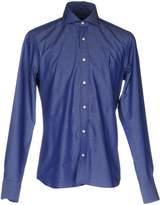 Fay Shirts - Item 38677169