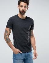 Polo Ralph Lauren Crew Neck T-shirt In Regular Fit