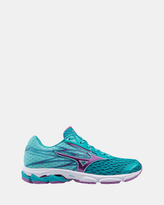 Mizuno Wave Catalyst 2 - Women's