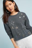 Stateside Starshine Sweatshirt