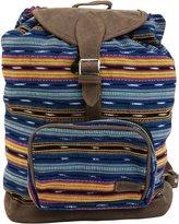 Reef Backpacker Backpack