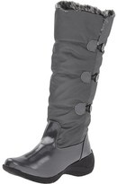 Khombu Women's Flurry Snow Boot.