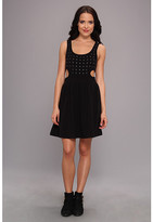 Vans Libbey Dress