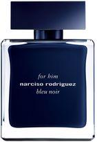 Narciso Rodriguez For Him Bleu Noir Eau De Toilette Spray 100 ml