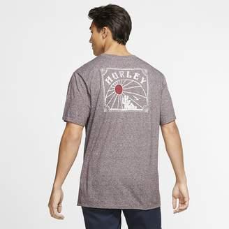 Nike Men's T-Shirt Hurley Horizon