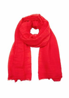 S'Oliver Women's Schal Fashion Scarf