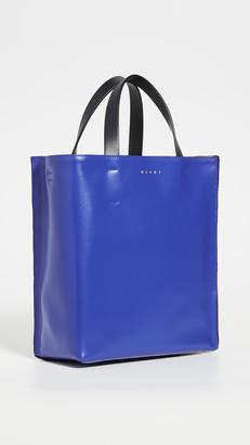 Marni Museo Soft Mini Bag