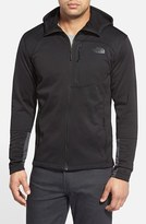 The North Face Men's 'Canyonlands' Full Zip Hoodie