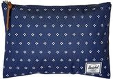 Herschel Network Large Wallet