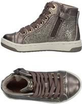 Geox Low-tops & sneakers - Item 11274047
