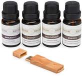 Gaiam Aromatherapy Kit