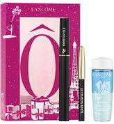 Lancôme Définicils Makeup Gift Set