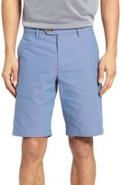 Ted Baker Men's Evisho Cotton Shorts