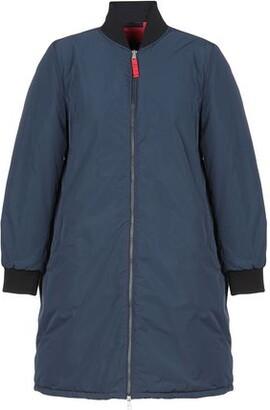 313 TRE UNO TRE Jacket