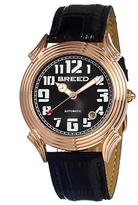 Breed Strauss Collection 1304 Men's Watch