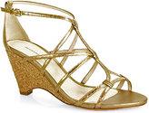 Alexandre Birman 1688002 - Wedge Sandal