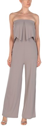 PAOLO CASALINI Jumpsuits