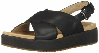 Soul Naturalizer Women's Honor Sandal