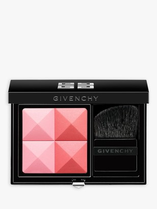 Givenchy Prisme Blush Powder Blush Duo