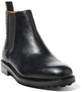 Polo Ralph Lauren Numan Leather Boot