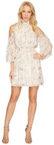 Rachel Zoe Meade Dress Women's Dress