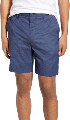 Hurley Marwick Dri-FIT Golf Shorts
