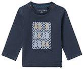 Noppies Baby Girls Pyjama Bottoms - Blue - 0-3 Months