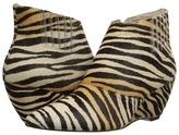 Matisse Nugent