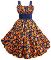 Disney Orange Bird Dress for Women