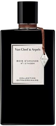 Van Cleef & Arpels Collection Extraordinaire Bois D'Amande Eau De Parfum (75Ml)