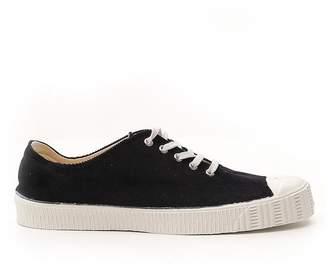Comme des Garcons Low-Top Sneakers